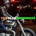 TriColor Superbikes