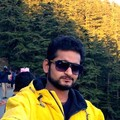 RaHol Sharma Travel Blogger