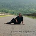 Sridevi M Patil Travel Blogger