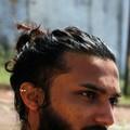 Swapnil Arjun