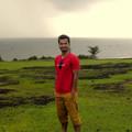 Prashant Dhiman