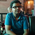 Sambhav Jain Travel Blogger