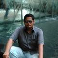 Vikram Yetcherla