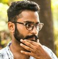 Suryadev Prakas