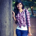 Rajsmita Chowdhury Travel Blogger