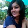 Pritika Behrawala