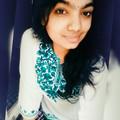 Chandrika Srija