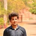 Achint Dhingra