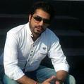Saurabh Malik