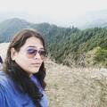 Anuja Pandey