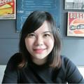 Lam Mei Shan
