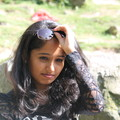 Kinjal Thacker Travel Blogger