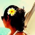 Arpita Bose Sinha Travel Blogger