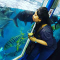 Akanksha Singh Travel Blogger