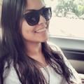 Kanupriya Chaudhary
