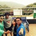 Deep Shekhar Mandal