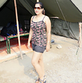 richa sharma Travel Blogger
