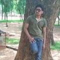 Yugandhar B
