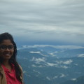 Sayantani Maiti Travel Blogger