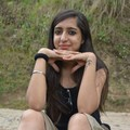 Heena Raheja Travel Blogger