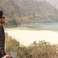 ataraxissoul Travel Blogger