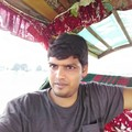 satyen_07 Travel Blogger
