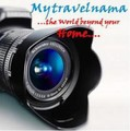 mytravelnama Travel Blogger