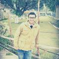 Prakhar Garg