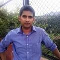 Prem Kumar Mahato