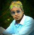 Suhail Vkm