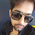 Manoj Ghanshani
