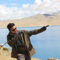 Sagar S Krishna murthy Travel Blogger