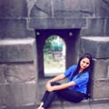 @diti $rivastava Travel Blogger