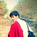 Aazad Ansari