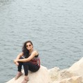 Sneha Thakare Travel Blogger