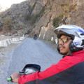 Rajat Sharma Travel Blogger