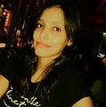 Neha Khandelwal Travel Blogger