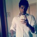 Bhargav Mg