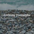 Anthony Tornambe Travel Blogger