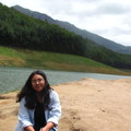 Madhura Travel Blogger