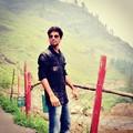 Abhishek Shekhawat