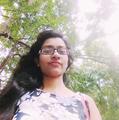 Swaralipi Deb