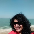Pranjal Tiwari Travel Blogger