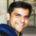 Pratik Chheda