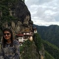 Nancy Johri Travel Blogger
