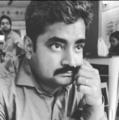 Samiran Guha
