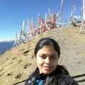 apala chakraborty Travel Blogger