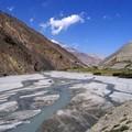 Kailash Tours Info