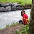 Neha Makdey Travel Blogger
