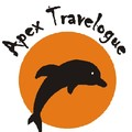 Apex Travelogue Travel Blogger